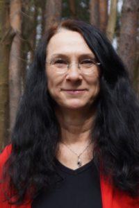 Elke Reinhardt