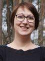Dr. Maria Kolesnik-Gray