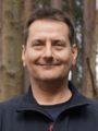 Roland Sagner