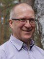 Dr. Stefan Malzer