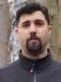 Ibrahim Kabaroglu