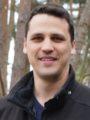 Mattias Tschiesche