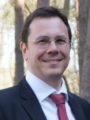 Prof. Dr. Vojislav Krstic