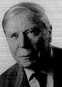 Prof. Dr. Erich Mollwo
