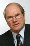 Prof. Dr. Max Schulz
