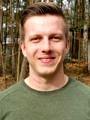 Christian Eisen