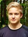 Lennart Radtke
