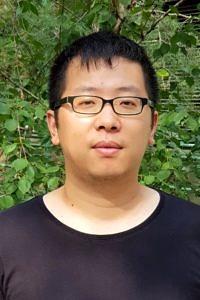 Zheng, Bofeng